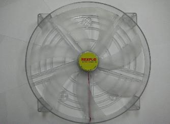 360mm Silent Led Case Fan Rexus Corp Huge Selection